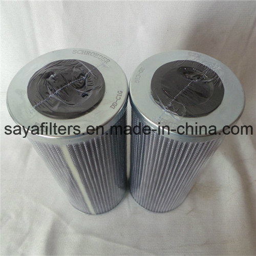 Replacement Compair Compressed Air Filter (C1158/1390) pictures & photos