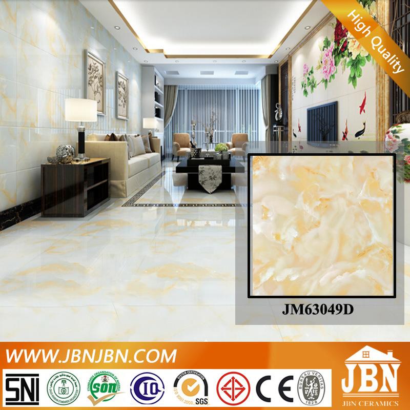 China Cheap Price High Quality Nano Polished Porcelain Flooring