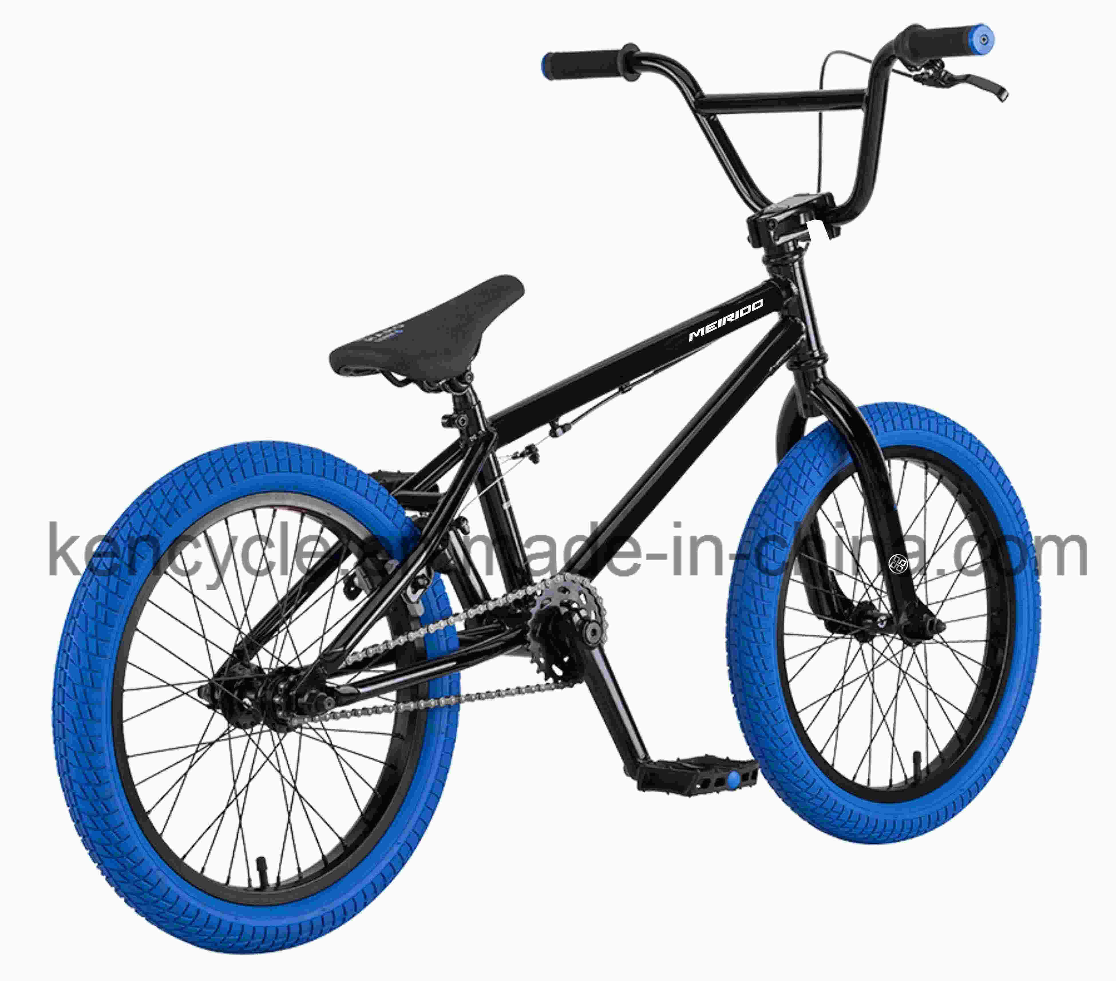 China 20inch New Jugar BMX-Freestyle Bike/BMX/BMX Bikes/Freesty BMX ...