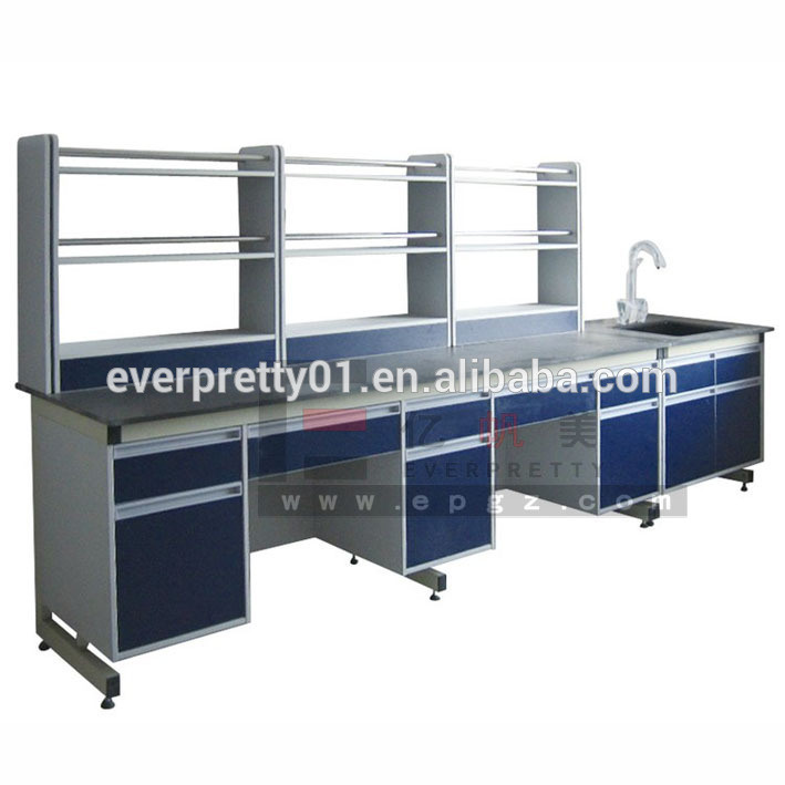 School Science Lab Design Laboratory Work Benches Furniture