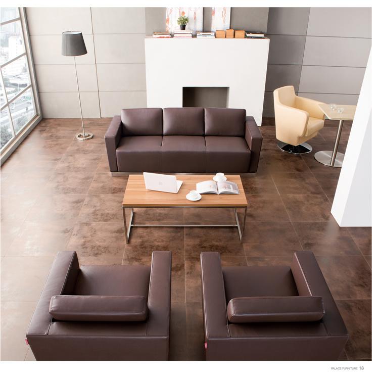 Fine Hot Item Violino Leather Sofa Designer Chaise Longue Lecong Furniture With Good Price Machost Co Dining Chair Design Ideas Machostcouk