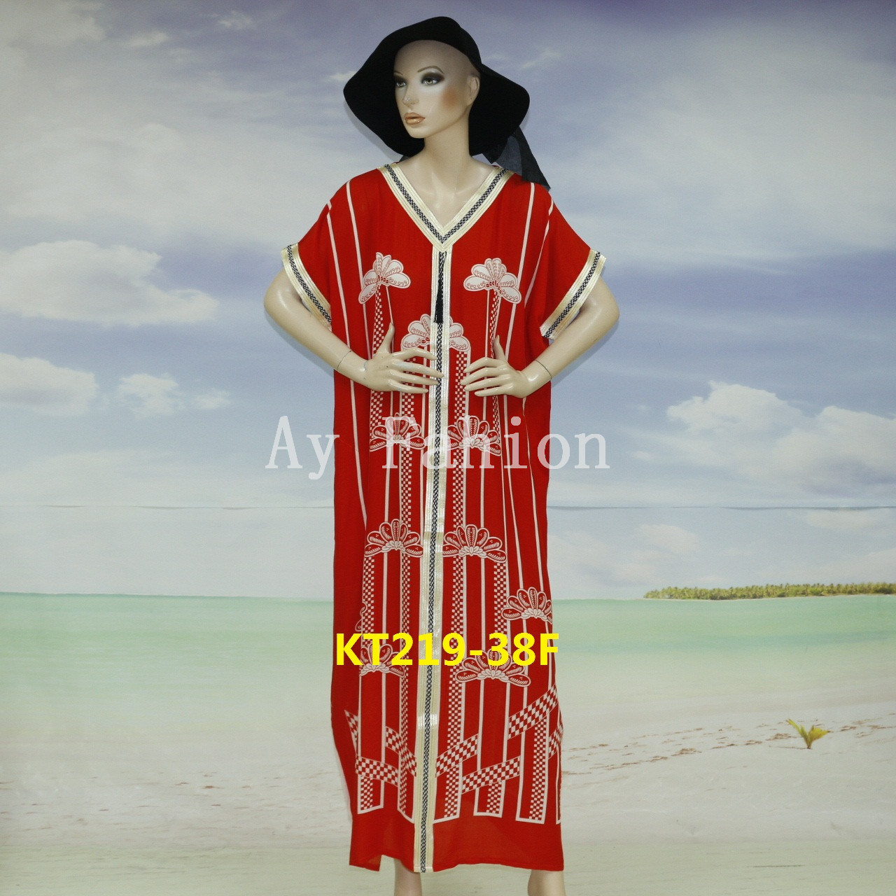 China 2019 New Classic Traditional African Fashion Kitenge Dress Designs With Lace Photos Pictures Made In China Com