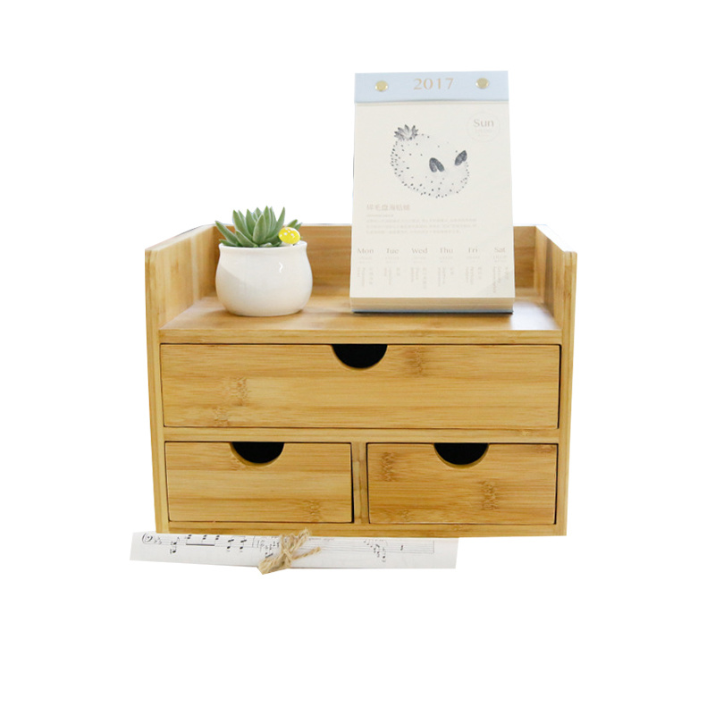low priced 0afb6 899c5 [Hot Item] Cheap Small Bamboo Chest of Drawers for Bedroom