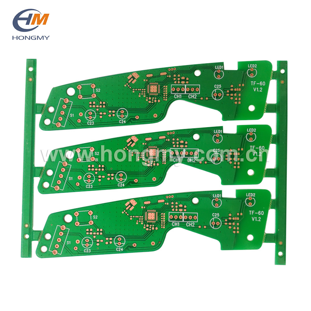 Wholesale Electronic Circuit Board Buy Reliable Layerprintedcircuitboardpcbproductionjpg 1 Layer To 16 Layers Pcb For Products Manufactuer