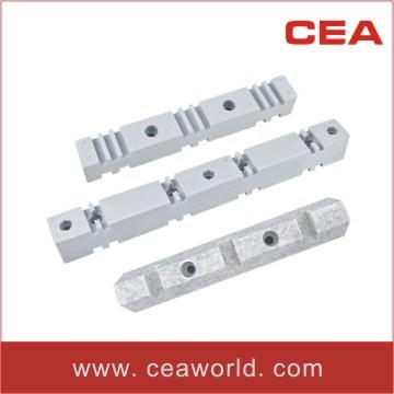 China Busbar Support / Busbar Clamp/Busbar Insulator EL