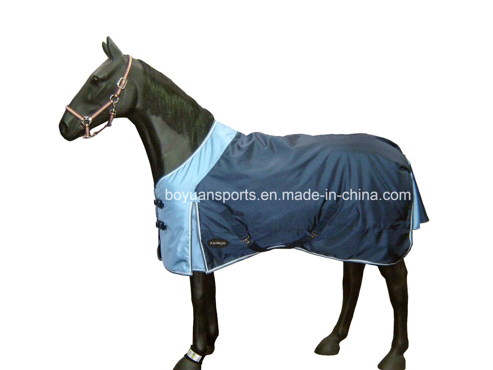 600d/1200d/1680d Polyester Waterproof