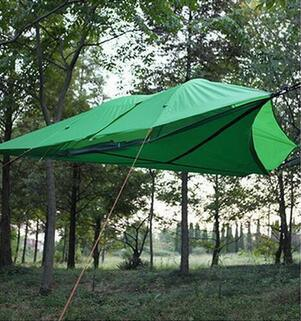Adventure Tents Camping Hammocks
