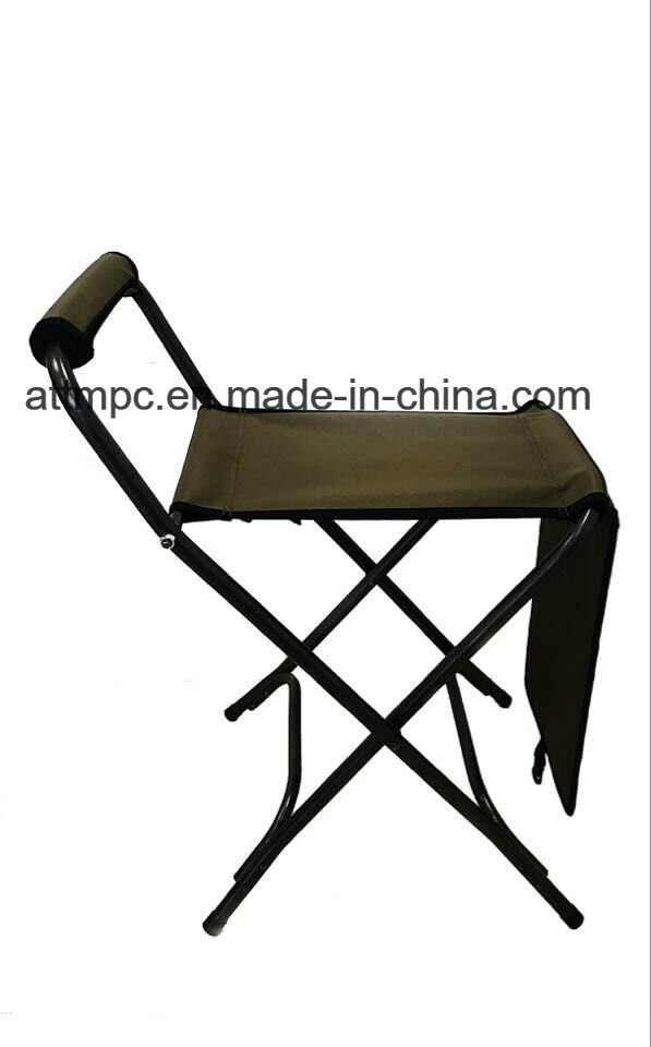 Magnificent China Outdoor Folding Camping Bench For Camping Fishing Bralicious Painted Fabric Chair Ideas Braliciousco