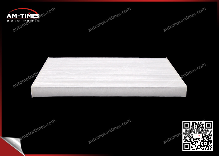 Auto Filters Factory White Fiber Material Cabin Air Filter for Cars 27277en000 27277-En000 pictures & photos