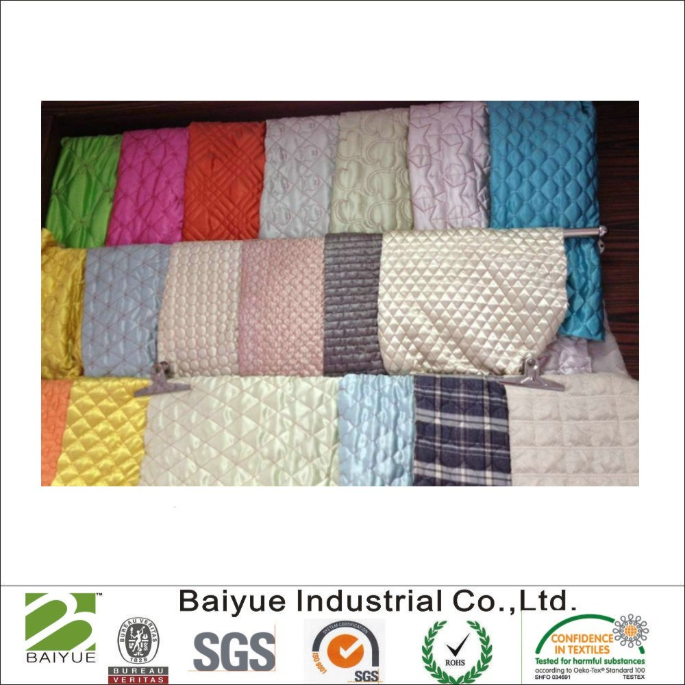 cotton new fq material fabric fusion mist quilt sewing product patchwork rk greens quilting