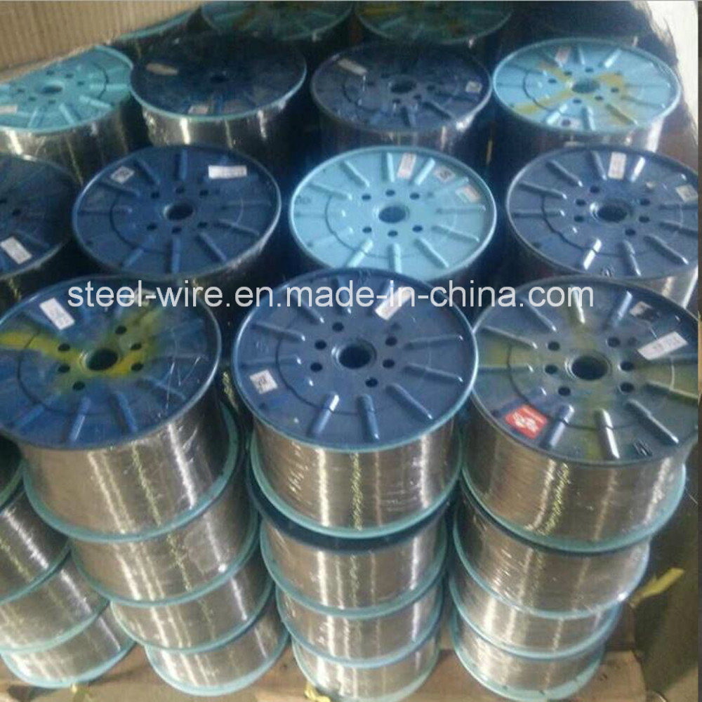 China Metal Manufacturer Solder Tin Plated Copper Wire Price Photos ...
