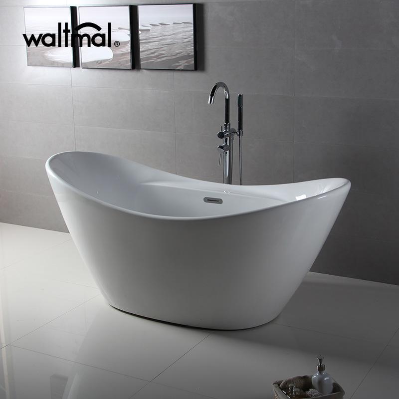 Wholesale Freestanding Bathtub - Buy Reliable Freestanding Bathtub ...