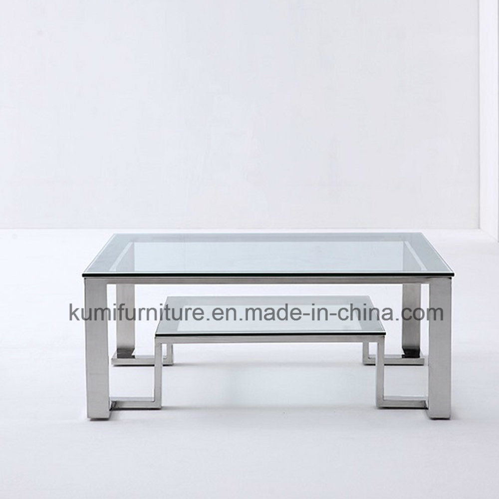 wooden coffee tables. Clear Glass Furniture. China Top Tea Table With Home Furniture - Coffee Wooden Tables