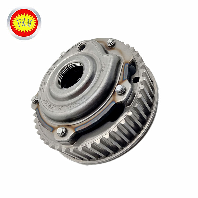 China Auto Oil Camshaft, Auto Oil Camshaft Manufacturers, Suppliers, Price  | Made-in-China com