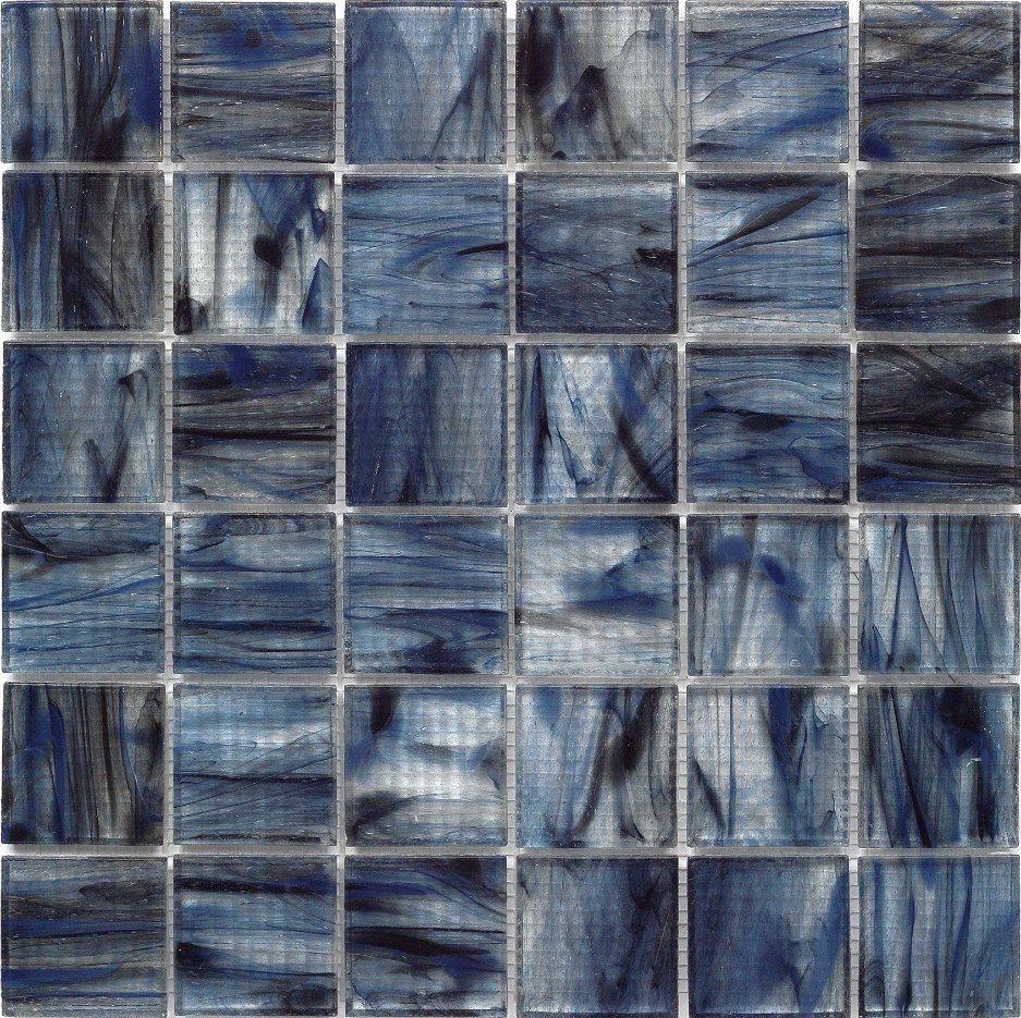 - China Factory Supply Living Room Wall Backsplash Decor Glass