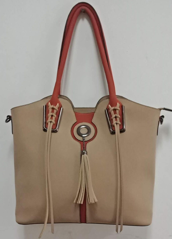 6fd095be8ef1 [Hot Item] Lady Handbag Ladies Hand Bags Popular Handbags Designer New Bags  Women Bags Mummy Bag Fashion Handbags Ladies Hand Bags Bags (WDL01232)