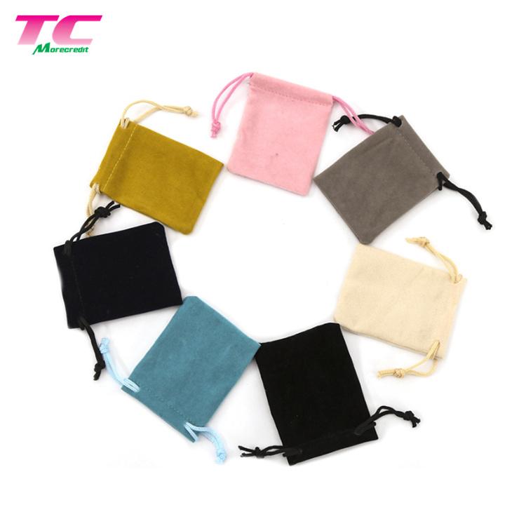 Best Ing Candy Colors Mini Velvet