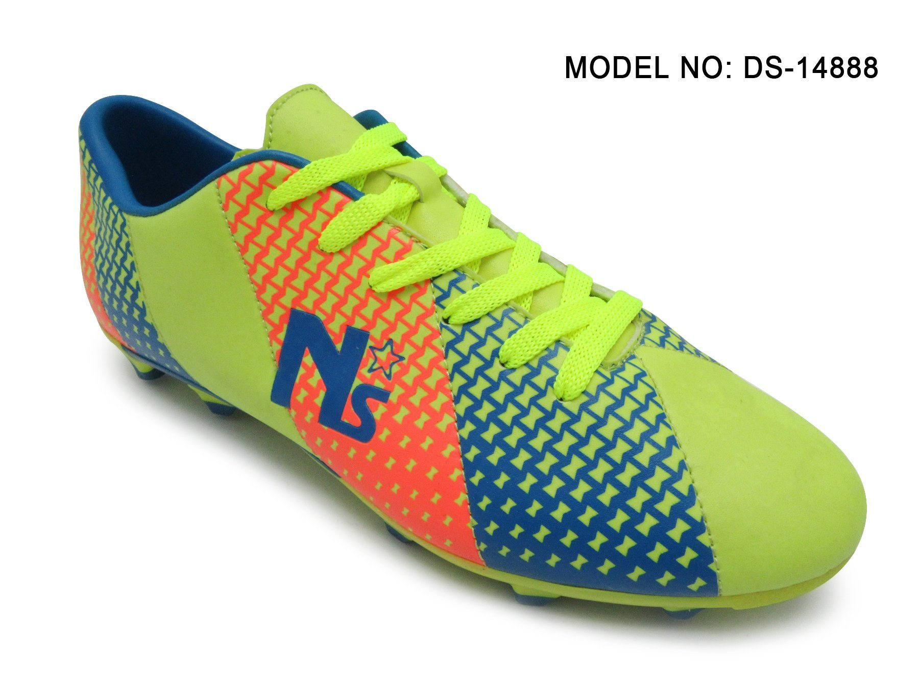 87a27ec8d China 2018 Outdoor Indoor Soccer Shoes Football Shoes for Men Women - China  Soccer Shoes, Football Soccer Shoes