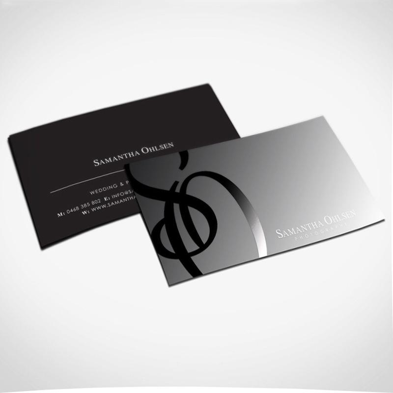 business card laminator Pro