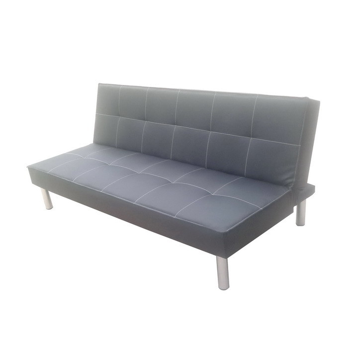 Awe Inspiring Hot Item Promotional Folding Sofa Bed Cheap Click Clack Sofa Bed Wd 801A Alphanode Cool Chair Designs And Ideas Alphanodeonline