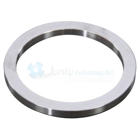 Tungsten Carbide Seal Rings Faces for Mechanical Seal pictures & photos