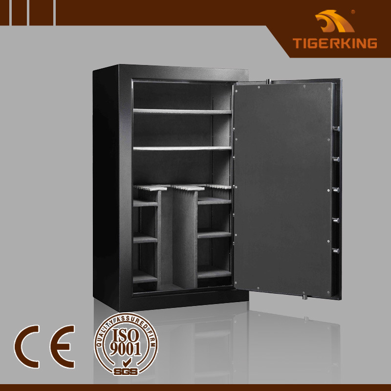 Fire Proof Gun Safe with Electronic Lock