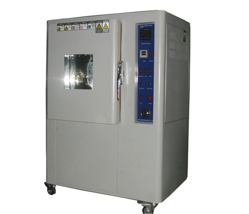 Temperature Condition Aging Oven Testing Machine