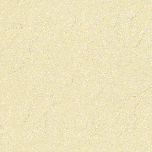 China Beige Color Crema Marfil Polished Porcelain Tile