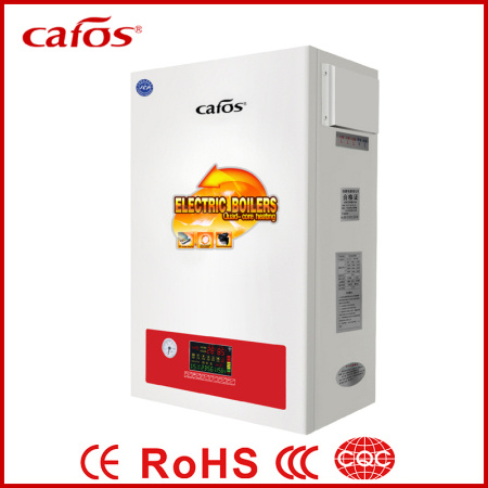 China Closed Type, Single Heating Function Electric Boilers ...