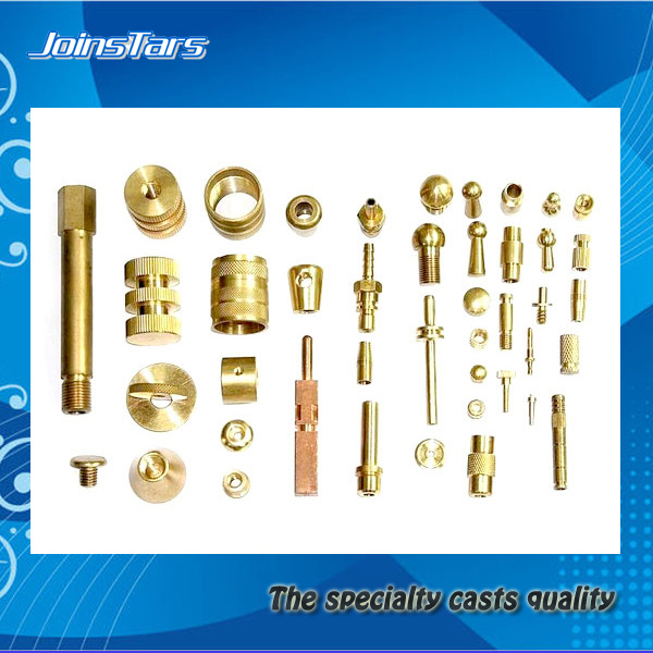 CNC Machining/CNC/CNC Machining Part/Machinery Part/Precision Machining/Finish Machining/Hot Machining/Metal Parts/Machinery Parts/Packing Machine Part