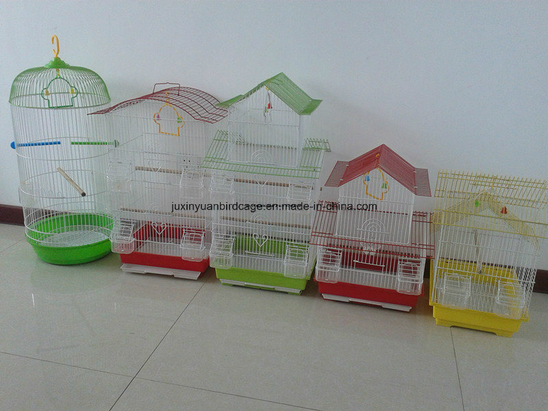 Large Quantity Hot Sale Mini Bird Cage
