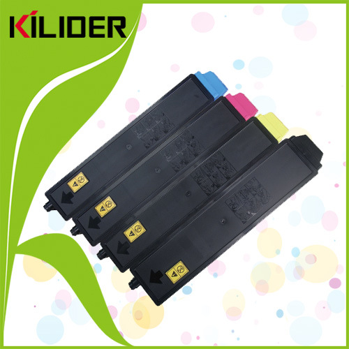[Hot Item] China Hot Compatible Tk-8329 Toner Cartridge for Kyocera  Taskalfa 2551ci