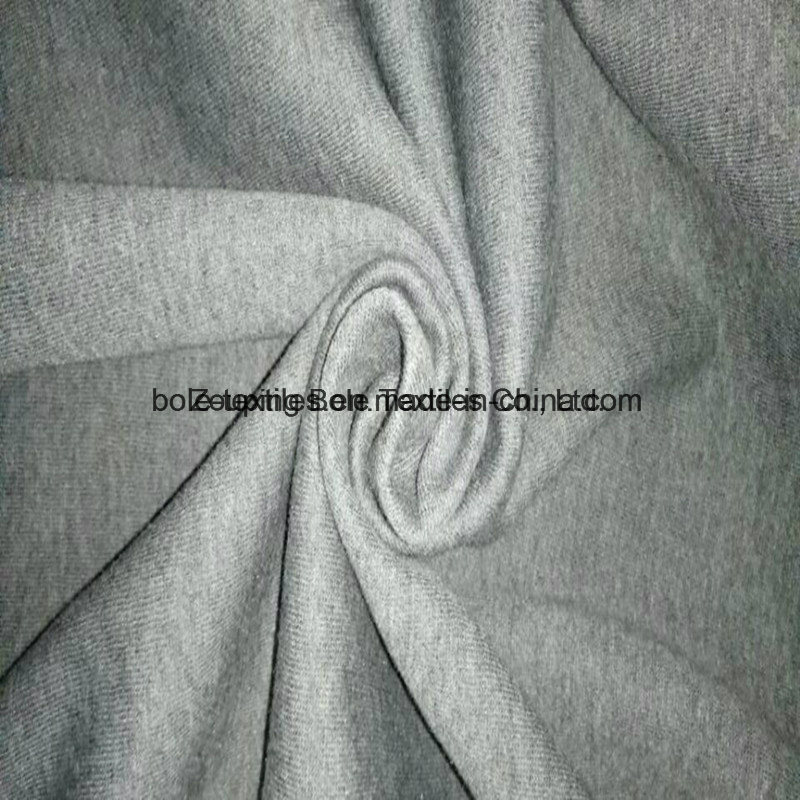 Fabric/Cotton Fabric/Single Jersey/ Pure Cotton/Knitted Fabric