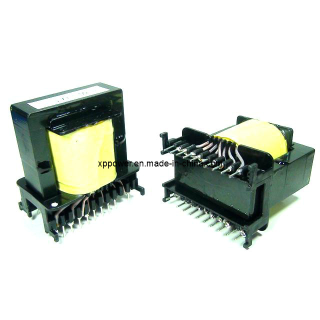 Ei/Ee/Ef Type High Frequency Power Transformers pictures & photos