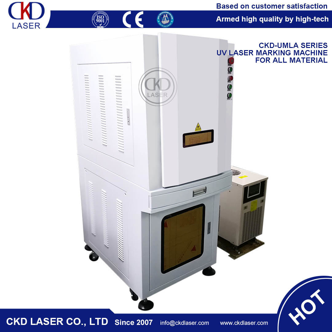 China Uv Machine For Pcb Manufacturers Automatic V Cut Singulation Printed Circuit Suppliers