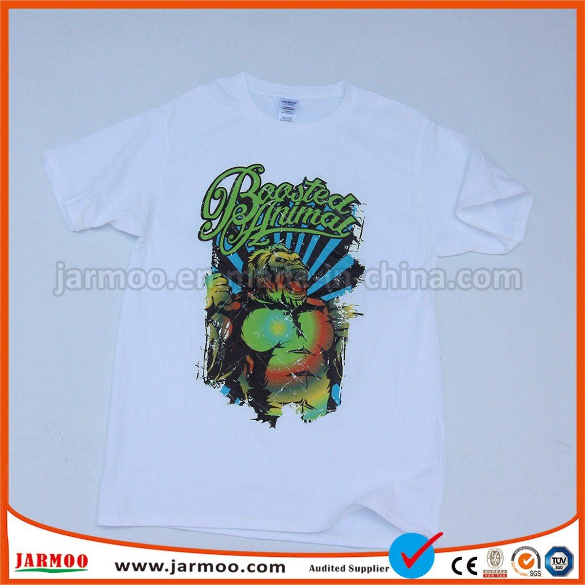3c7472616 Custom Design T Shirts China - DREAMWORKS