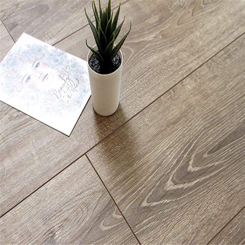 Dumafloor Waterproof Laminate Flooring, Waterproof Laminate Flooring Uk