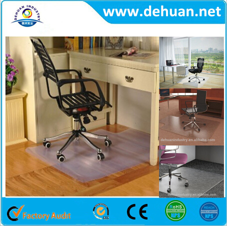Prime Hot Item Sell Well Pvc Office Chair Mat Car Floor Rubber Coil Mat Rolls Download Free Architecture Designs Grimeyleaguecom