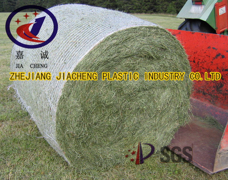 0.9mx2000m Baler Netting