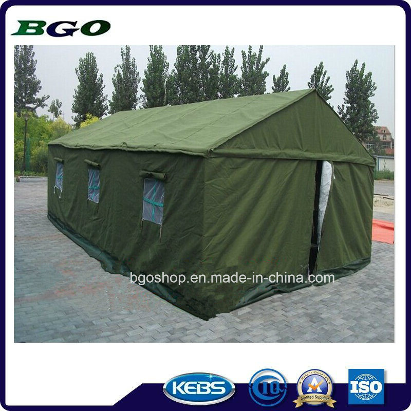 Factory Price Durable Waterproof Canvas (Tent, truck cover, tote bag) pictures & photos