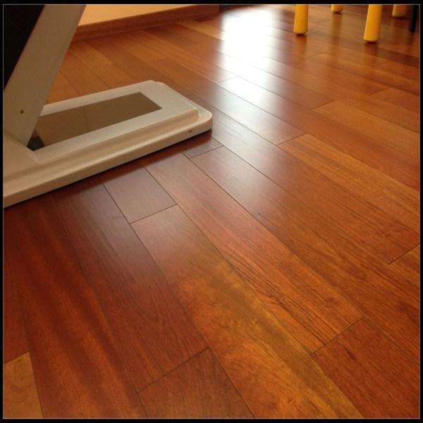 China Jatoba Hardwood Flooring, Home Legend Brazilian Cherry Laminate Flooring