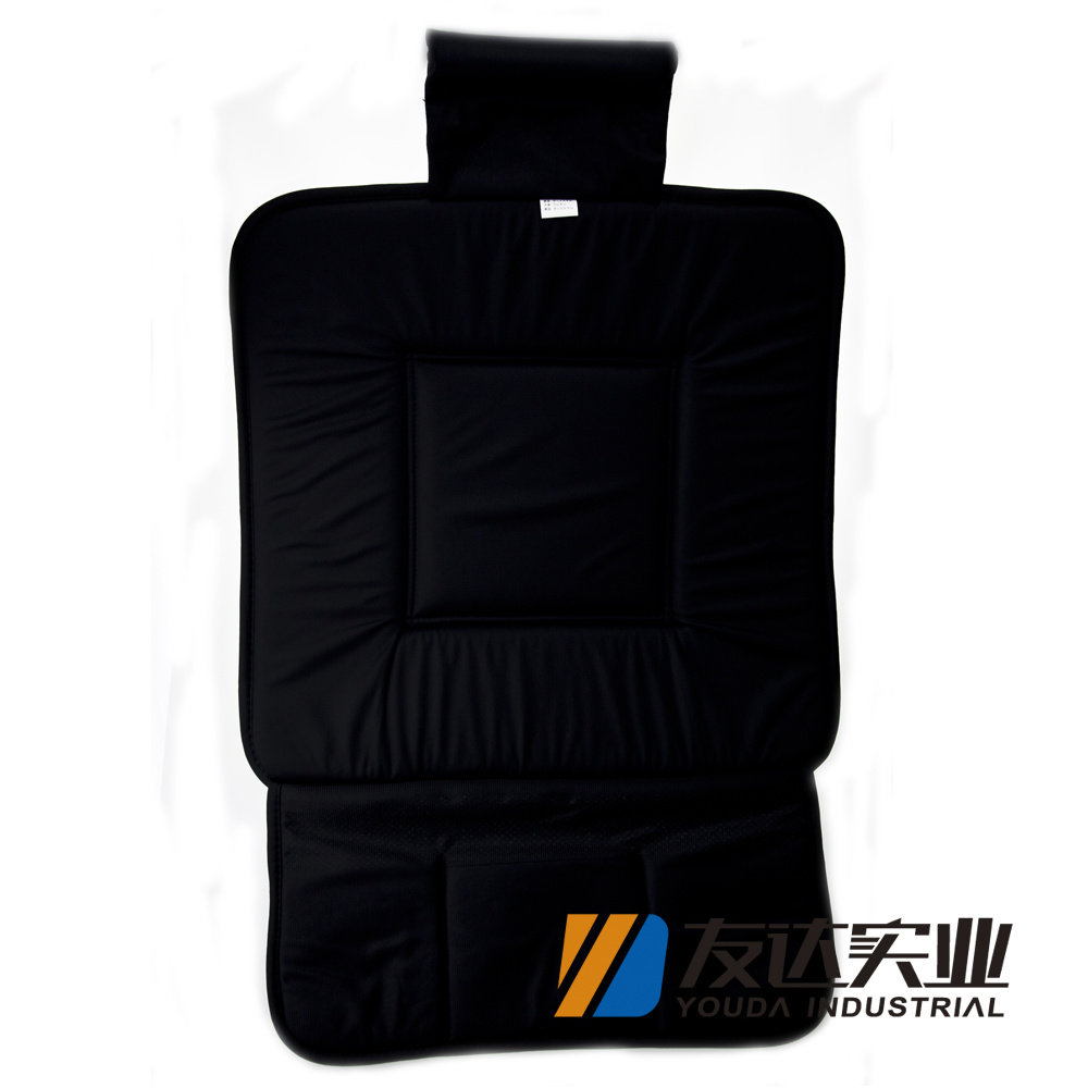 Car Cushion Pk-4773