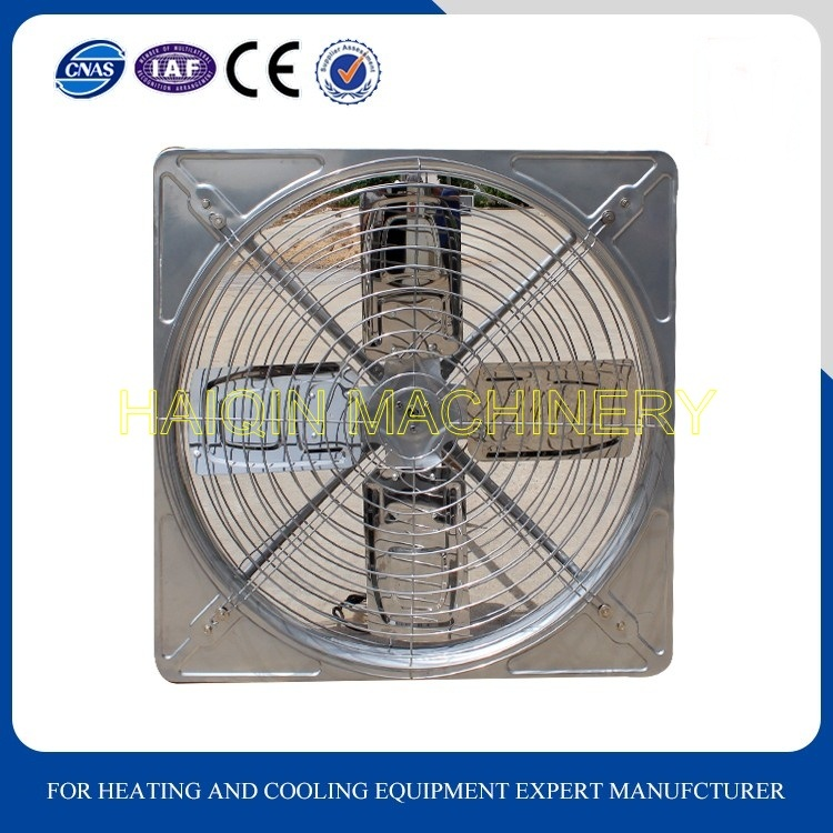 China Popular Exhaust Fan (JDFDH1000) for Workshop, Industrial, Poultry pictures & photos