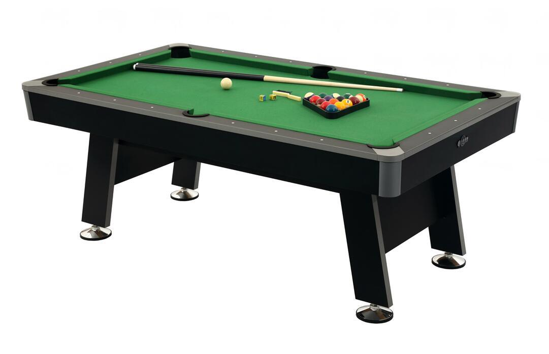 China Snooker Table For Sale 7 Foot Pool Table Bar Billiards Table   China Snooker  Table, Pool Table