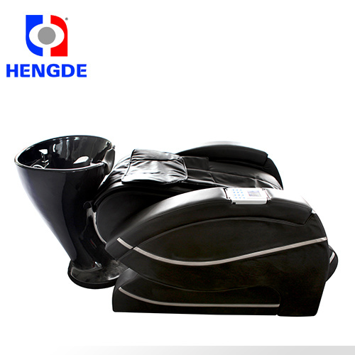 Shampoo Massage Kneading Chair for Hair Salon Furniture pictures & photos