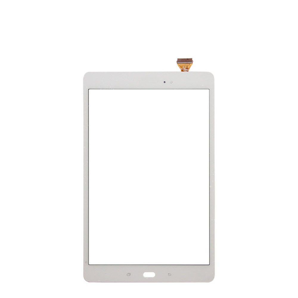 Black Touch Screen Digitizer Replacement for Samsung Galaxy Tab A 9.7 SM-T550