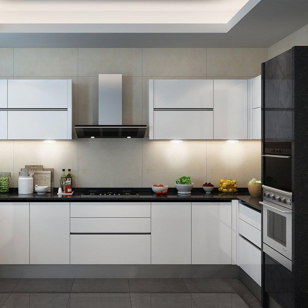 Led Puck Lights Kitchen Under Cabinet
