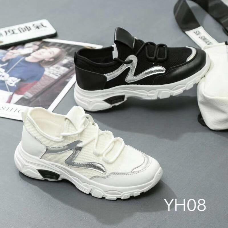 Sports Women Shoes Photos \u0026 Pictures
