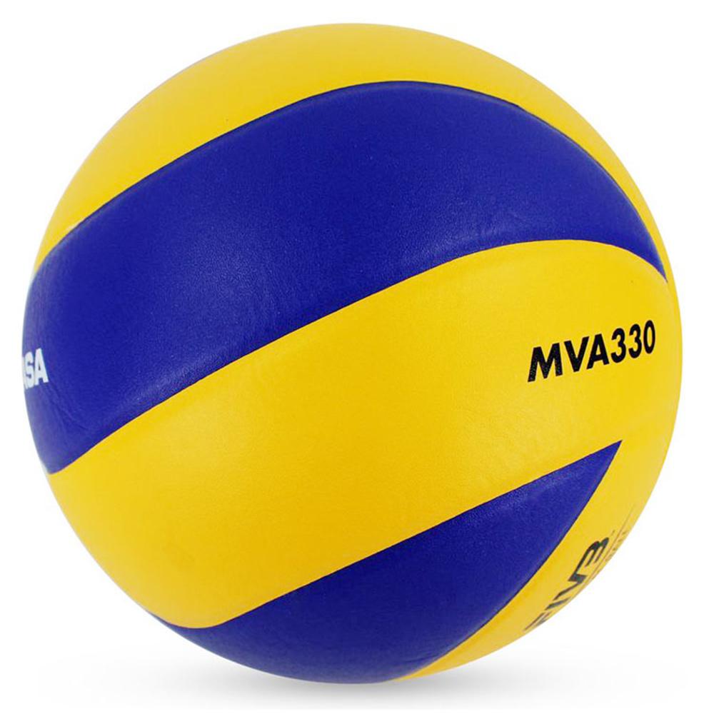 Mikasa Mva 200 Volleyball Buy Online In Cambodia At Desertcart