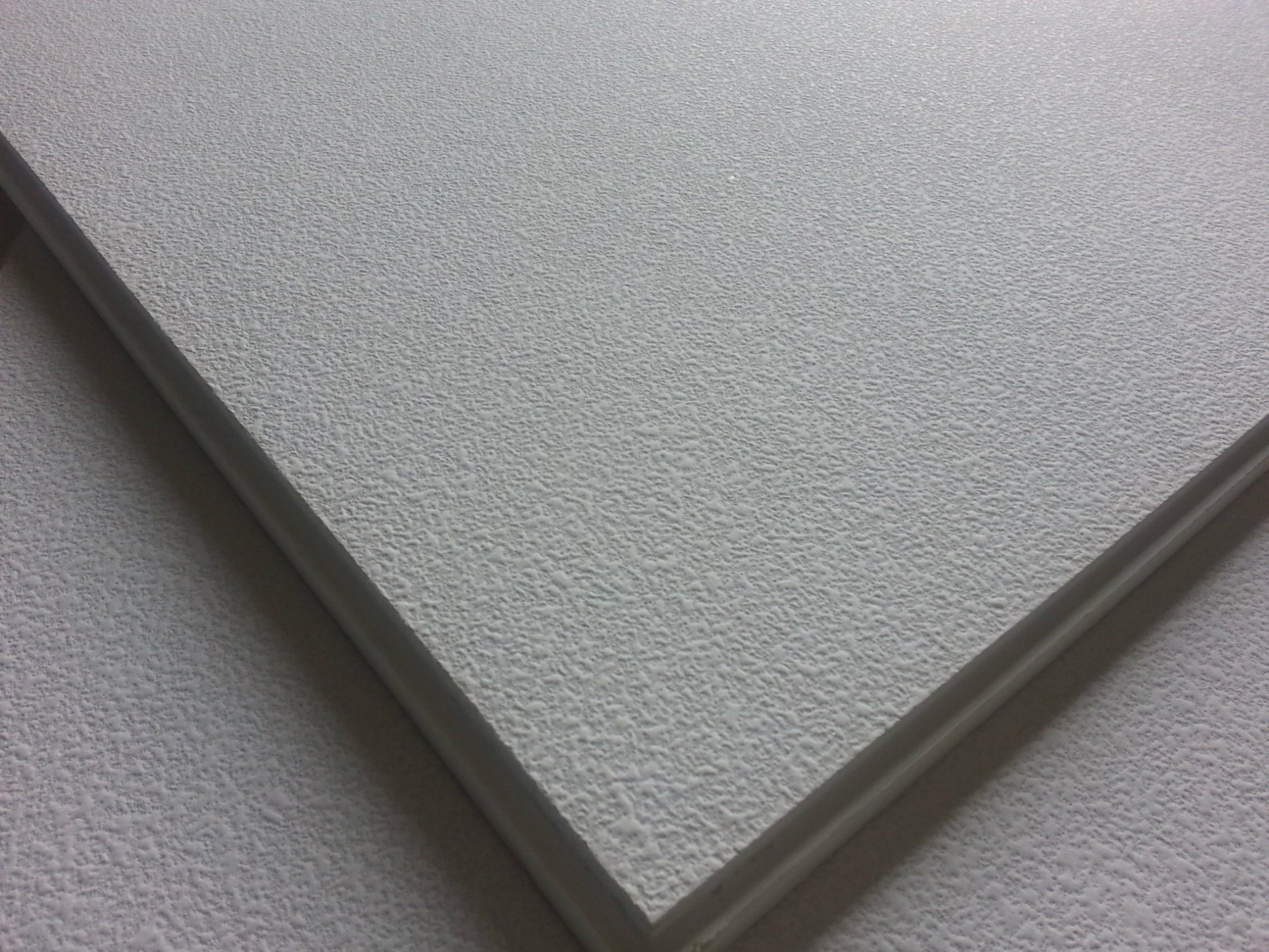 tile x tiles building supplies acoustic com ceilings armstrong lowes common shop in ceiling at actual pl